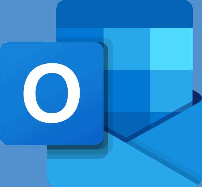 outlook-calendar-logo